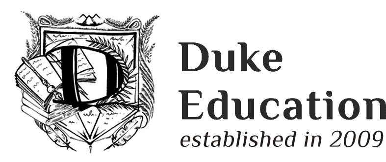 Duke Education